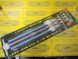 GV0188 3レールチェッカー
