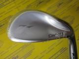 DW113