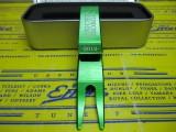 2012 Augusta Georgia Clip Pivot Tool
