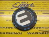 Circle-E ポーカーチップ BK/BL