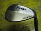 TOUR WEDGE�U