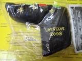 2008 Las Vegas Black