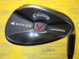 X SERIES JAWS VINTAGE SW��NS PRO 950GH �yS�z