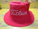 US Pigment Dyed Bucket Cherry S/M