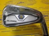 GLOIRE F #5I◆NS PRO 930GH 【S】 ★未使用★