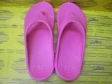 FLIP FLOP Pink 26cm