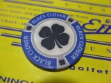 Lucky Poker Chip royal