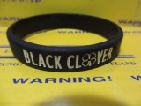 Reminder Bands youth black