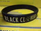 Reminder Bands medium black
