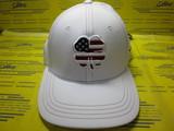 USA Luck #2 S/M