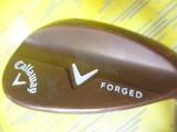 FORGED WEDGE CUPPER(2011) SW��NS PRO 950GH �yS�z