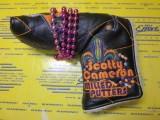 2012 Mardi Gras Jester Black