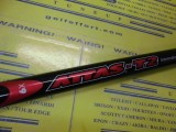 ATTAS T2 6 for Taylormade