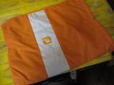 シューズケース FJSB1607 オレンジ
