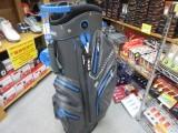 Aqua Sport BMC005 Charcoal/Blue