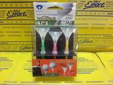 トマホークティー SPX TE-505