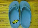 FLIP FLOP Turquoise 28cm