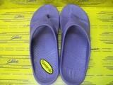 FLIP FLOP Violet 28cm