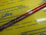 NS PRO Regio formulaM TYPE55