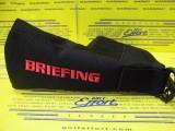 Putter BRF319219 Black
