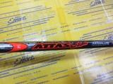 ATTAS 5GOGO 7