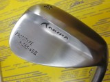 PROTOTYPE WEDGE H158-WS �U