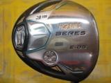 本間ゴルフ BERES E-05
