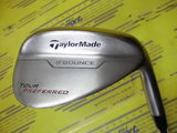 テーラーメイド TOUR PREFERRED(2014) STAINLESS