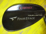 X WEDGE 101 HB TOUR LIMITED