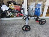 SPEED CART V1 SPORT