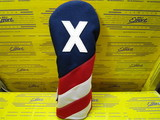 Nylon Freedom-XW (RFX008)