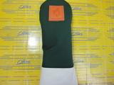 Nylon/Leather FW (RFF010)