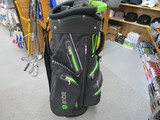 Aqua Sport BMC005 Black