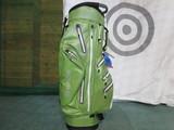 Aqua Sport BMC005 Lime