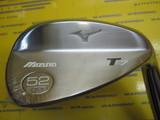 ミズノ T7