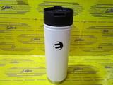 V7 COFFEE Lid-Glossy White