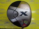 X FW(2008)