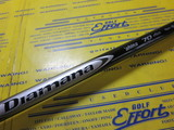 Diamana 'ahina 70 for Titleist