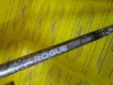 Rogue Silver 60