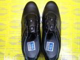 Pro/SL Boa Black 24.5