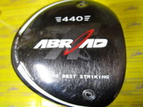 ABROAD 440