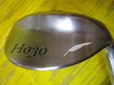 フォーティーン H030