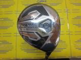 本間ゴルフ TOUR WORLD TW737 FW C
