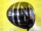 ダンロップ SRIXON Z765