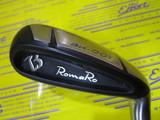 ロマロ Ballista BH-001
