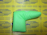 GRAND CYPRESS Blade Cover-Lime Green