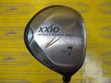 XXIO(2004) 7W◆ゼクシオ MP300 【20゚・R】