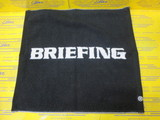 Hand Towel BRF461219 Black