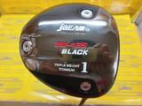 JBEAM BM-435 BLACK