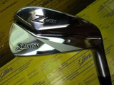 SRIXON Z U65